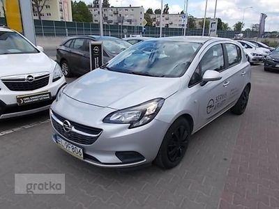 używany Opel Corsa E 1.4 Enjoy