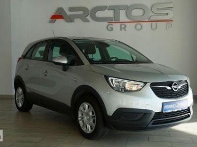 używany Opel Crossland X X 1.6 CDTI Enjoy 1wł Salon PL Gwarancja f vat 62 tys km