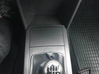 używany VW Polo 2007 Super stan z Niemiec od kobiety mały przebieg
