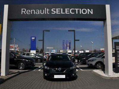 używany Renault Mégane MEGANE1.3 TCe FAP Limited
