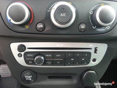 używany Renault Mégane III 2015