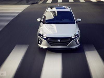 gebraucht Hyundai Ioniq BUSINESS HEV