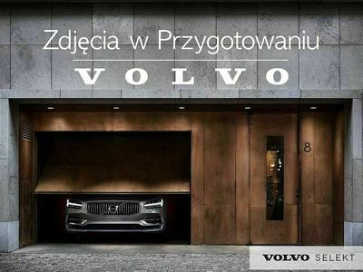 używany Volvo V90 CC T5 AWD aut