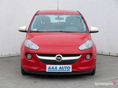 używany Opel Adam 1.4