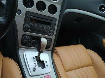 używany Alfa Romeo 159 1.9jtd