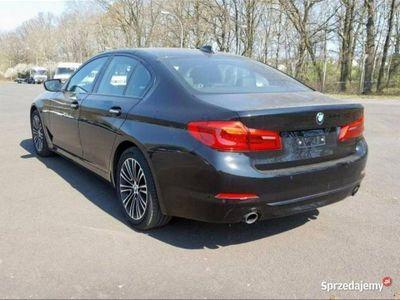 używany BMW 318 318 Gran Tourismo 2.0 d Advantage (F34) (2013-) 2016 F30 (2012-)