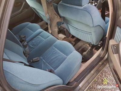 używany Lancia Kappa 2.o benzyna z niemiec opłacona cała lub na cz