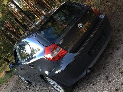 używany BMW 120 120 200 KM, BOGATA WERSJA200 KM, BOGATA WERSJA