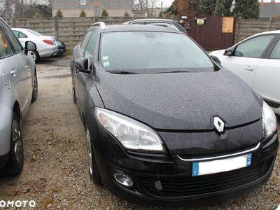 używany Renault Mégane III