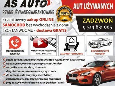 używany Chevrolet Cruze LS 1,8i 141KM Lift/PDC/SerwisASO/GwArAnCjA/USB/Alufelgi/Zadbany/Mod14