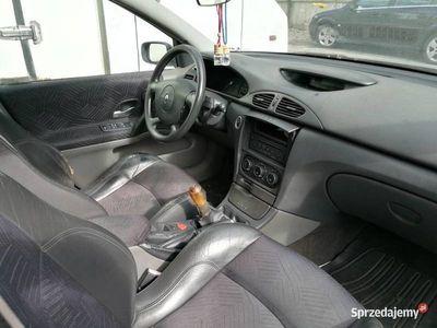 używany Renault Laguna 1,9
