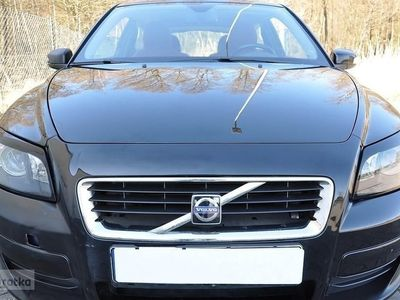 used Volvo C30 I *Parktronic *Klimatronic*Serwis ASO*Alufelgi * GWARANCJA**