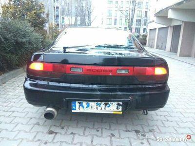 używany Nissan 200 SX s13
