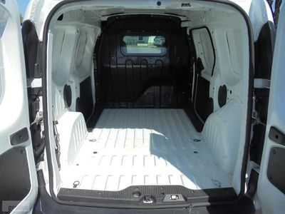używany Dacia Dokker Van