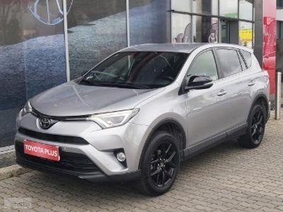 używany Toyota RAV4 IV 2.0 Premium 4x4 MS. Faktura VAT23%. Salon Polska. Gwarancja.