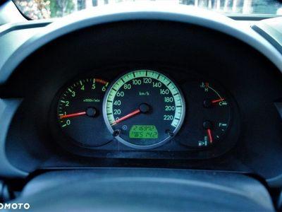 używany Mazda 5 I