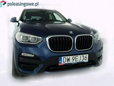 używany BMW X2 3dm 265KM 2019r. 24 528km