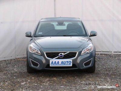 używany Volvo C30 1.6 DRIVe