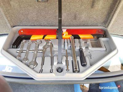 używany BMW 525 E34 525 Automat M50 24V 6cyl iA jak nowe!