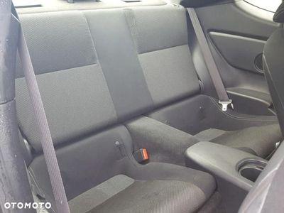 używany Toyota GT86