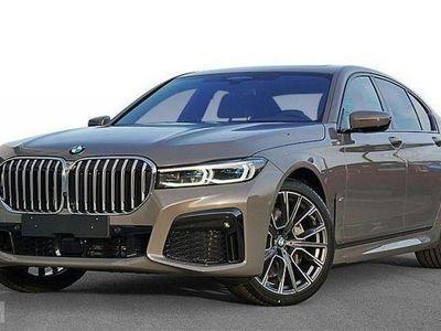 używany BMW 730 SERIA 7 730 d najtaniej w EU! Najnowszy model