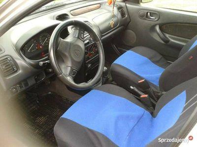 używany Rover 200 zadbany nowe opony po serwisie olejowy