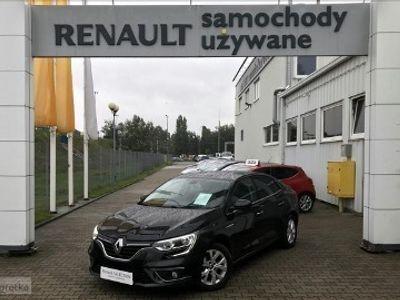 używany Renault Mégane IV 1.3 TCe FAP Limited