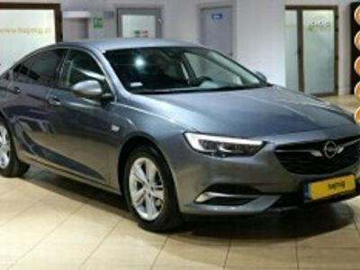 używany Opel Insignia Country Tourer II Innovation S&S Aut +, Gwarancja x 5, salon PL, fv VAT 23