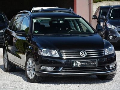 używany VW CC II 2.0TDI CR *Nawigacja *Led *Xenon *VAT23%, Zduńska Wola