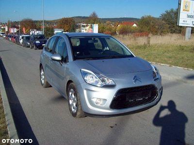 brugt Citroën C3 II