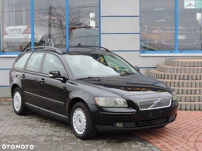 brugt Volvo V50