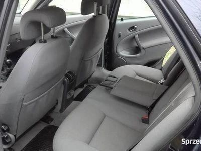 używany Saab 9-5 LINEAR Sport 2.0T bezwypadkowy 100%przebieg