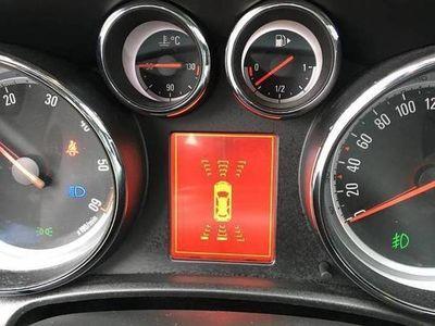 używany Opel Astra Salon Iwł.Njoy+ 136KM CDTI netto-FV23%, Warszawa