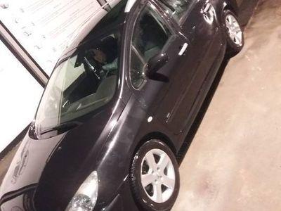używany Peugeot 307 sw ODDAM ZA 3000.