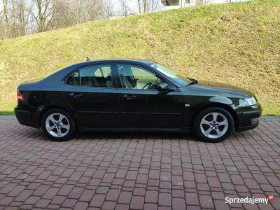 używany Saab 9-3 2.0 Turbo LPG COOBCIO!