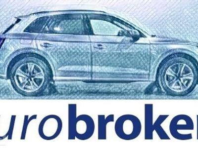 używany Audi Q5 2.0TDI Quattro Stronic najtaniej prosto od dealera