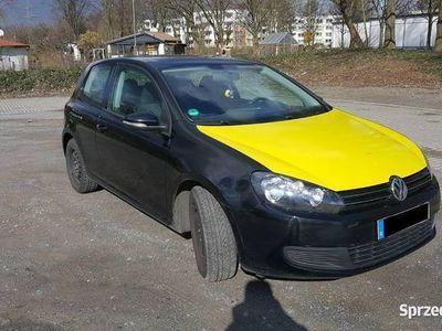 używany VW Golf VI 1,4 Trendline