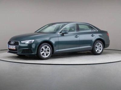 używany Audi A4 2.0 TDI