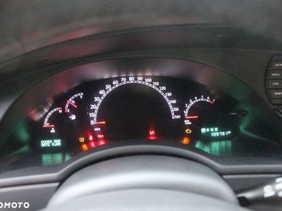 usado Chrysler Pacifica 4.0 AWD, DVD, LCD, hak, jasna skóra, 6 osób