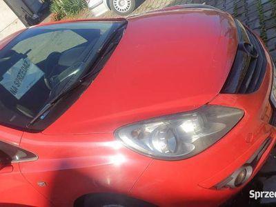 używany Opel Corsa D Cosmo 125kM