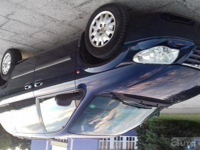 używany Chrysler Voyager VOYAGER