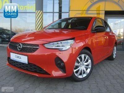 używany Opel Corsa F EDITION F12XHL MT6 S/S 4DR Edition 1,2 100 km 0002wy22