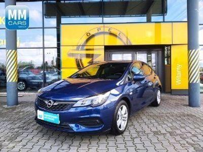 używany Opel Astra GS LINE 1.2 145KM MT 1.2benz.145KM,GS LINE,Pakiet DYNAMIC,Opony wiel