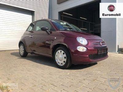 używany Fiat 500 rabat: 10% (5 060 zł) Ostatnia sztuka Zamów on-line