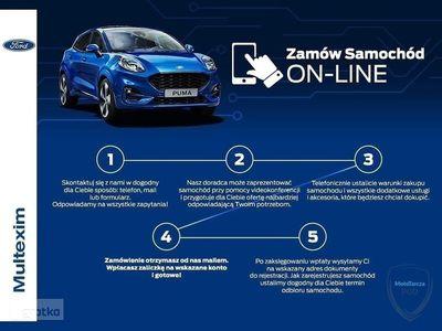 używany Ford Mondeo V Trend 1.5 Ecoboost 165KM