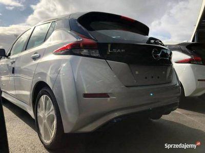 używany Nissan Leaf LeafS 2019