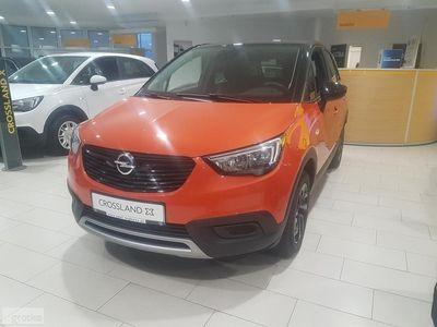 używany Opel Crossland X Action 1.2T 110KM, 2019! Okazja cenowa!