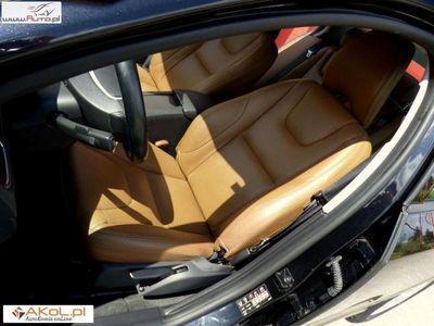 brugt Volvo S60 1.6dm3 115KM 2012r. 191 770km SUMMUM 1.6d 115km LED Navi Skóry PDC Serwis Opłacony GWARANCJA