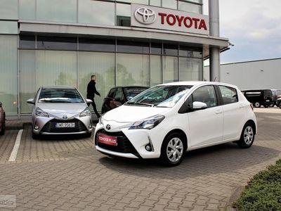 używany Toyota Yaris III 1.5 Premium