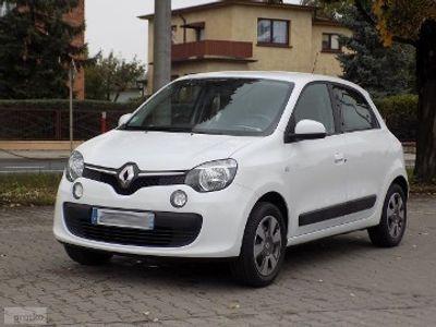 używany Renault Twingo III 1.0 70KM.klimatyzacja!po opłatach!EURO-6